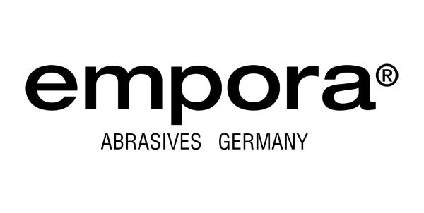 Empora Germany