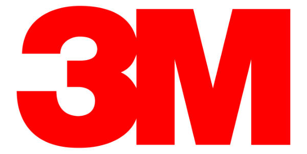 Empora Partner 3M