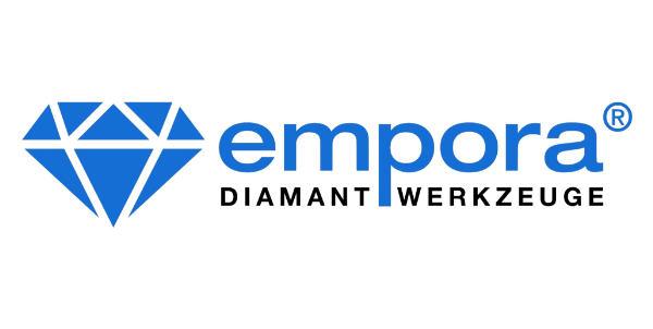 Empora Diamant