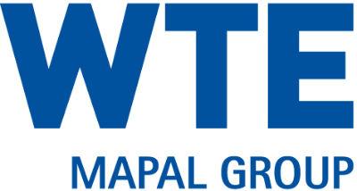 Empora Partner WTE