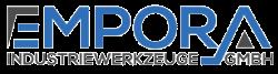 Logo Empora Industriewerkzeuge GmbH