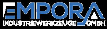 Logo Empora